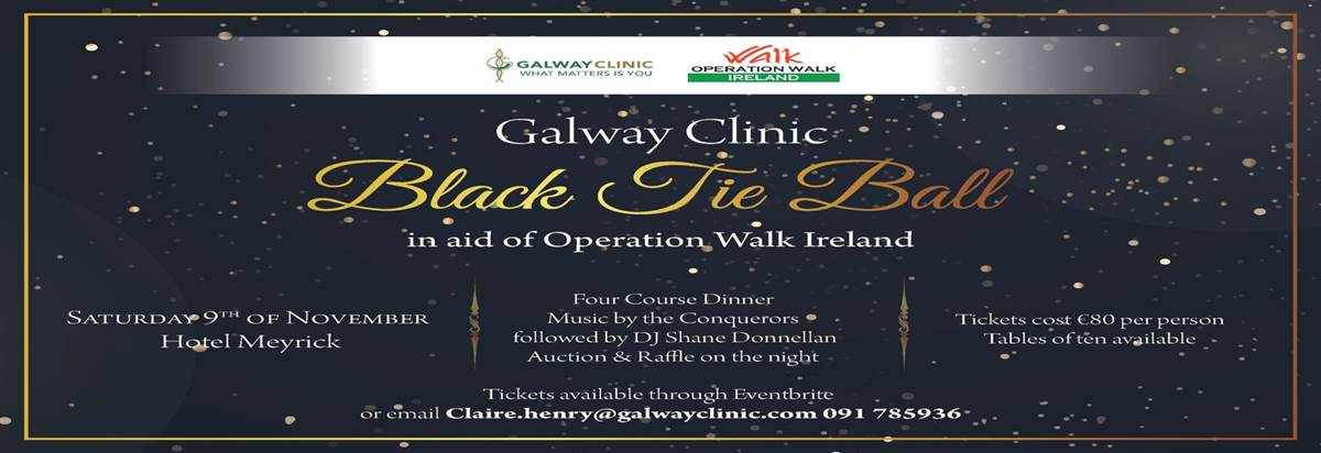 rsz 1the galway clinic operation walk 16